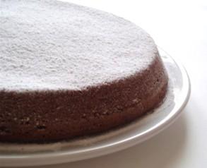 Торт простой рецепт вкусного десерта