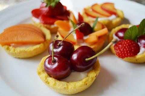 Пирог с грибами и сыром рецепты с