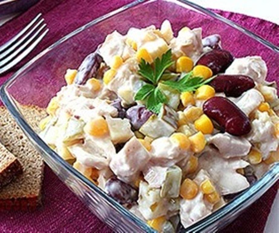 salad_15min